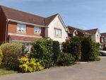 Thumbnail to rent in Pomphrey Hill, Mangotsfield, Bristol