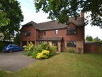 Property history Brookhill Way, Rushmere St. Andrew, Ipswich IP4