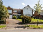 Thumbnail for sale in Winifred Lane, Aughton, Ormskirk