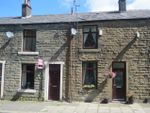 Thumbnail to rent in New Line, Bacup