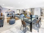 Thumbnail to rent in Streatham Hill, London