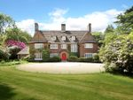 Thumbnail for sale in Mogador Road, Mogador, Lower Kingswood, Surrey