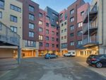 Thumbnail to rent in Parking Bay, Gants Hill