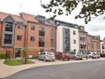 Thumbnail to rent in Flat 14, Devonshire Grange, Devonshire Avenue, Roundhay, Leeds
