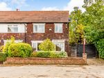 Thumbnail for sale in Farley Way, Stockport, Greater Manchester