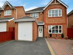 Property history Mere Side Close, Stoke-On-Trent, Staffordshire ST1