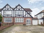 Thumbnail for sale in Oaks Avenue, Worcester Park