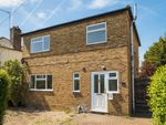 Thumbnail for sale in Acacia Avenue, Yiewsley, Middlesex