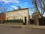 Thumbnail for sale in Fenwick Terrace, North Shields, Tyne And Wear
