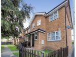 Thumbnail for sale in Willow Tree Lane, Hayes