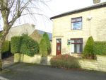 Thumbnail for sale in Booth Road, Waterfoot, Rossendale