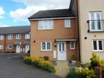 Thumbnail for sale in Petunia Avenue, Minster On Sea, Sheerness