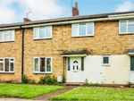Thumbnail to rent in New Park Estate, Stainforth, Doncaster