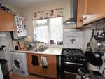 Thumbnail to rent in Dors Close, London