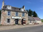 Thumbnail to rent in Alford, Aberdeenshire
