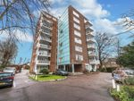 Thumbnail to rent in The Hollies, New Wanstead, London