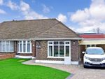 Thumbnail for sale in Chertsey Close, Kenley, Surrey