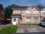 Thumbnail for sale in Vryburg Crescent, Lindsayfield, East Kilbride