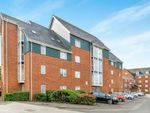 Thumbnail for sale in Heron Quay, Bedford
