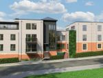 Thumbnail to rent in Wilkins Court, Henley On Thames