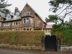Property history Kent Road, Harrogate HG1