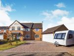 Thumbnail for sale in Little Townsend Close, Elstow, Bedford