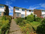 Thumbnail for sale in Bevington Close, Patchway, Bristol