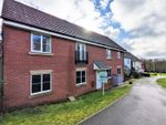 Thumbnail for sale in Brinton Close, Whippingham, East Cowes