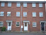 Thumbnail for sale in Edgbaston Drive, Trentham, Stoke-On-Trent
