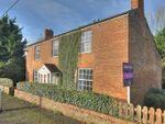 Thumbnail to rent in Downham Road, Nordelph