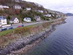 Thumbnail for sale in Shore Road, Innellan, Argyll And Bute