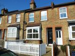 Thumbnail to rent in Horn Lane, Woodford Green