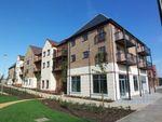 Thumbnail to rent in Maida Vale, Monkston Park, Milton Keynes
