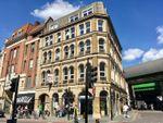 Thumbnail to rent in Southwark Street, London