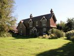 Thumbnail for sale in Rudgwick, Horsham, West Sussex