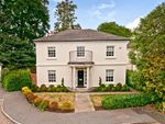 Thumbnail for sale in Clare Wood Drive, East Malling, West Malling
