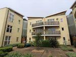 Thumbnail to rent in Hening Avenue, Ipswich