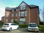 Thumbnail to rent in Welford Road, Kingsthorpe, Northampton