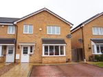 Thumbnail for sale in Berryfield, Slough