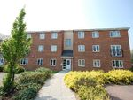 Thumbnail for sale in Gabriel Court, Hunslet, Leeds