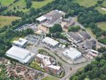 Thumbnail to rent in Unit 3 Riverway Industrial Estate, Guildford