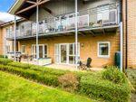 Thumbnail to rent in Oberon Court, Patrons Way East, Denham Garden Village, Denham