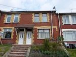 Property history 66 The Avenue, Pontycymmer, Bridgend, Mid Glamorgan CF32