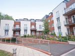 Thumbnail for sale in Portman House, Field End Road, Eastcote, Middlesex
