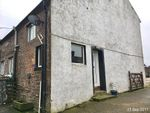 Thumbnail to rent in High House, Wilton, Egremont, Cumbria