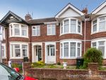 Thumbnail to rent in Belgrave Road, Wyken, Coventry