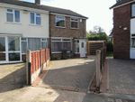 Thumbnail for sale in Lazy Hill, Kings Norton, Birmingham