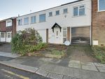 Thumbnail to rent in Grosvenor Court, Southgate