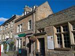Thumbnail for sale in Retail Unit, 39 High Street, Jedburgh, Scottish Borders