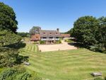 Thumbnail for sale in Wineham Lane, Wineham, Henfield, Horsham, West Sussex